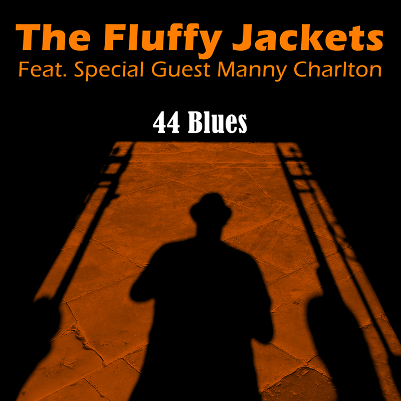 Purchase 44 Blues at iTunes